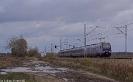 ED160-009