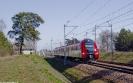 ED72Ac-106