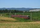 EN57-022