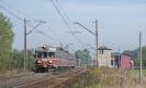 EN57-056