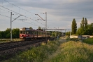 EN57-087