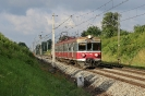EN57-1001