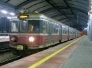 EN57-1007