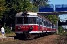 EN57-1011