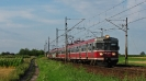 EN57-1021