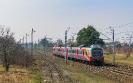 EN57-1044