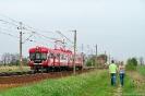 EN57-1061