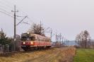EN57-1068