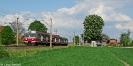 EN57-1095
