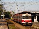 EN57-1098