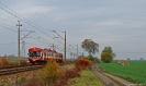 EN57-1141
