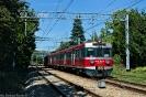 EN57-1160
