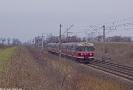 EN57-1168