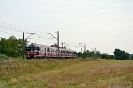 EN57-1245