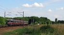 EN57-1247