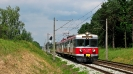 EN57-1250