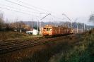 EN57-1253