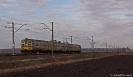 EN57-1298