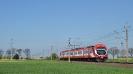 EN57-1413