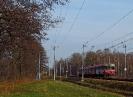 EN57-1423