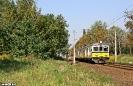 EN57-1446