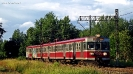 EN57-1537