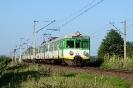 EN57-1642