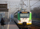 EN57-1668