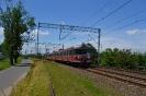 EN57-1688