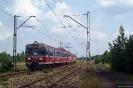 EN57-1709