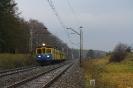 EN57-1722