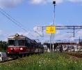 EN57-1779
