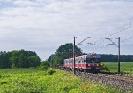 EN57-1823
