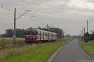 EN57-1824