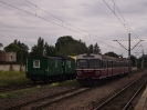 EN57-1943