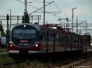 EN57-2004
