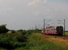 EN57-2005