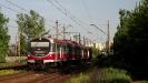 EN57-2064
