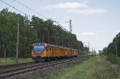 EN57-2070