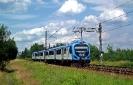 EN57-224