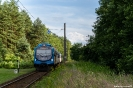 EN57-3002
