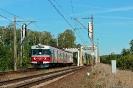 EN57-608