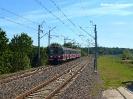 EN57-641rb