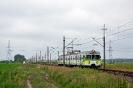 EN57-651