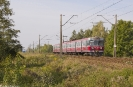 EN57-714