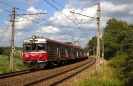 EN57-889