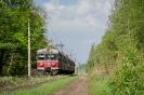 EN57-890