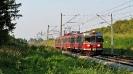 EN57-953