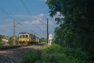 EN57-961