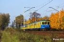 EN57-969